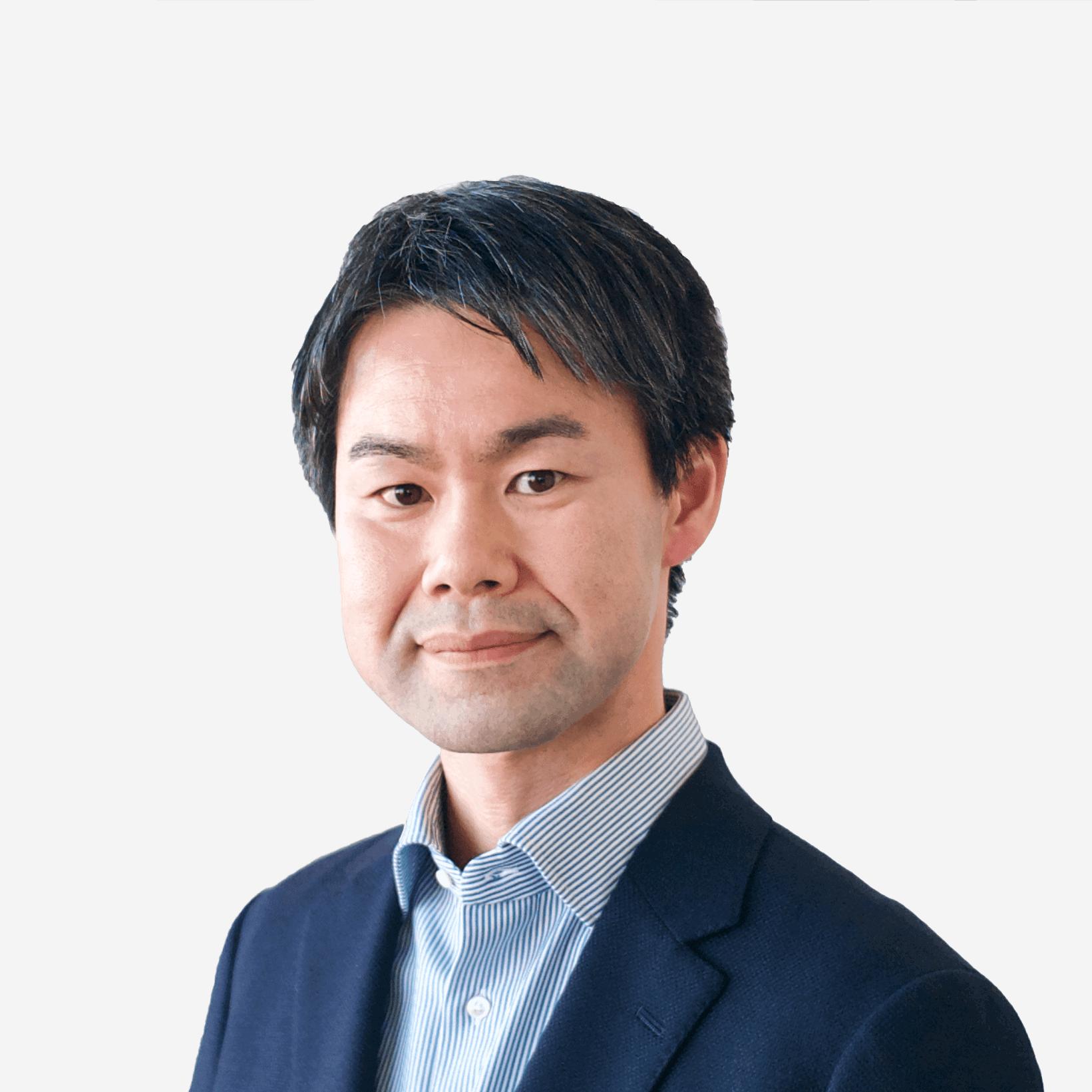 Akiyuki_Niwa