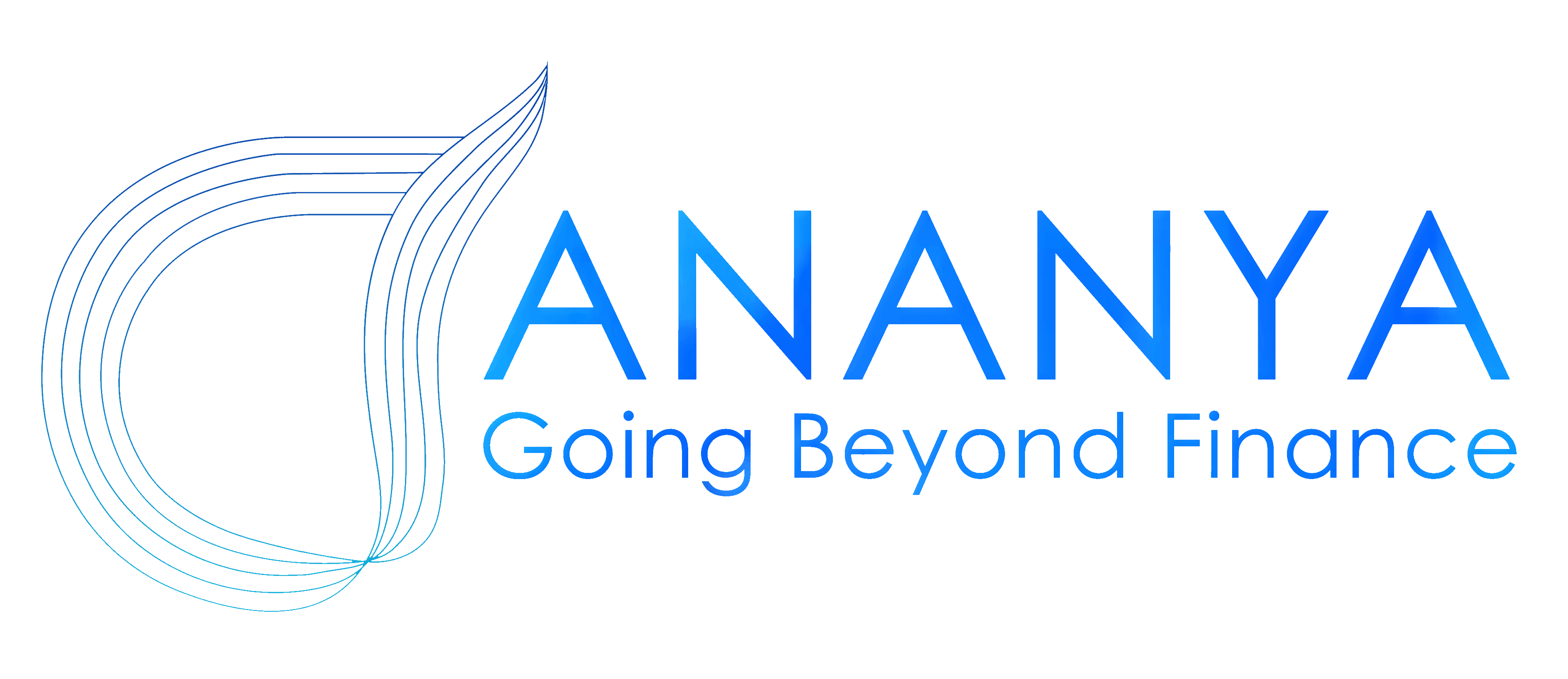 Ananya-Logo-with-tagline-Horizontal-PNG