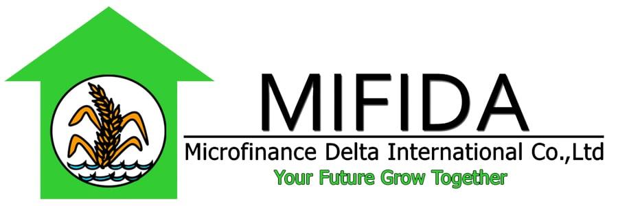 MIFIDA-logo-2