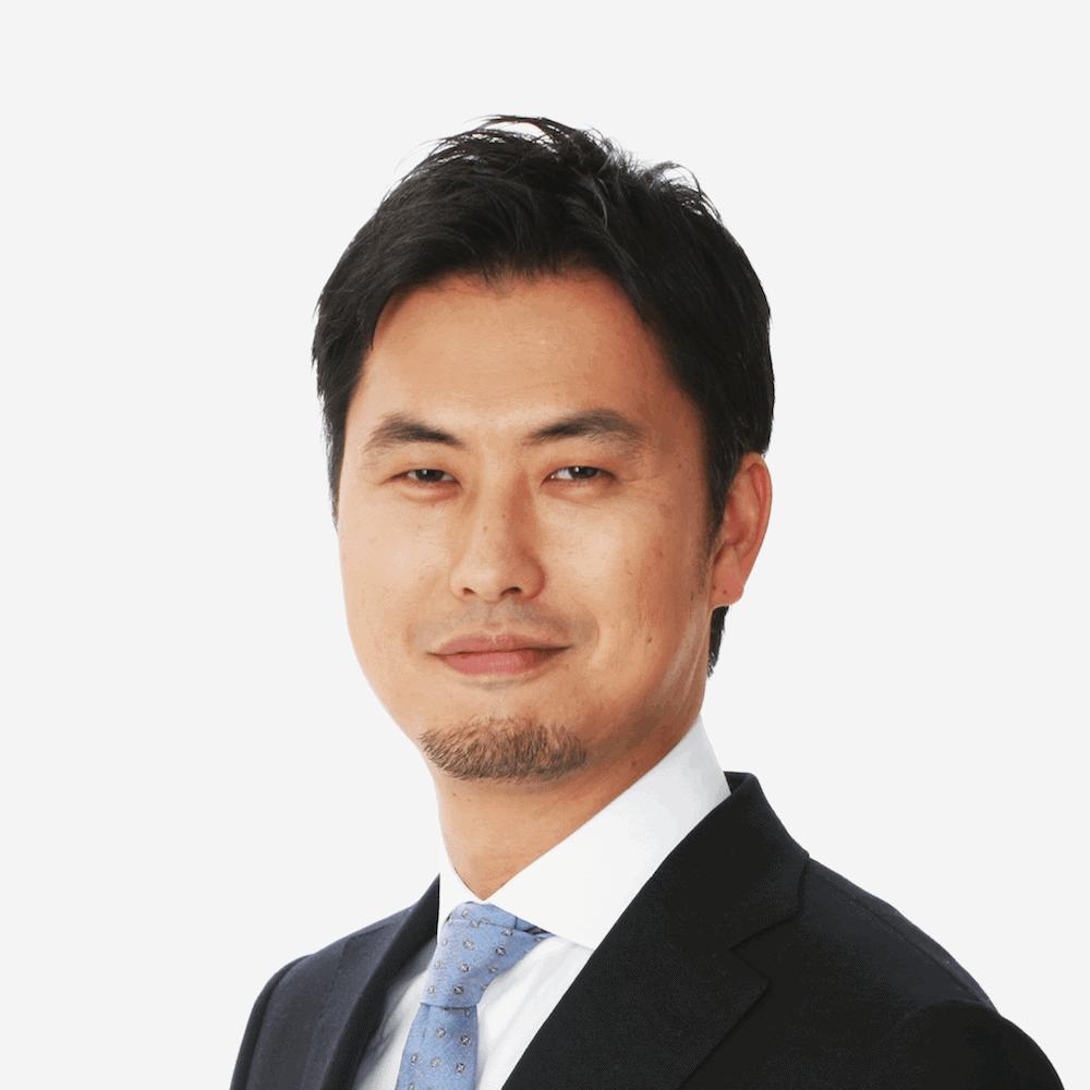 Mangyo-Kinoshita_cp-1