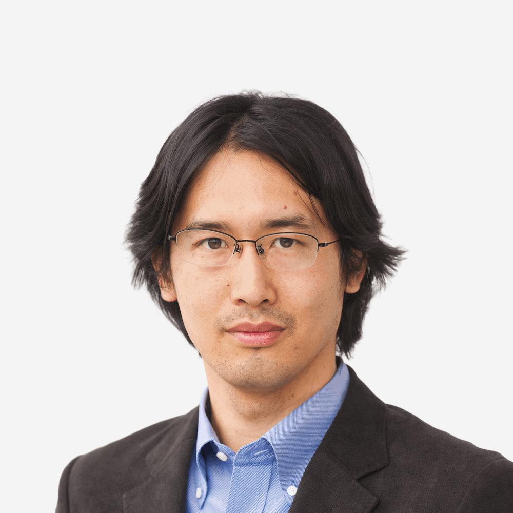 Masahiro-Kotosaka_cp-1