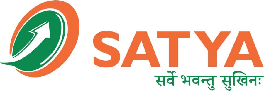 SATYA-logo-final