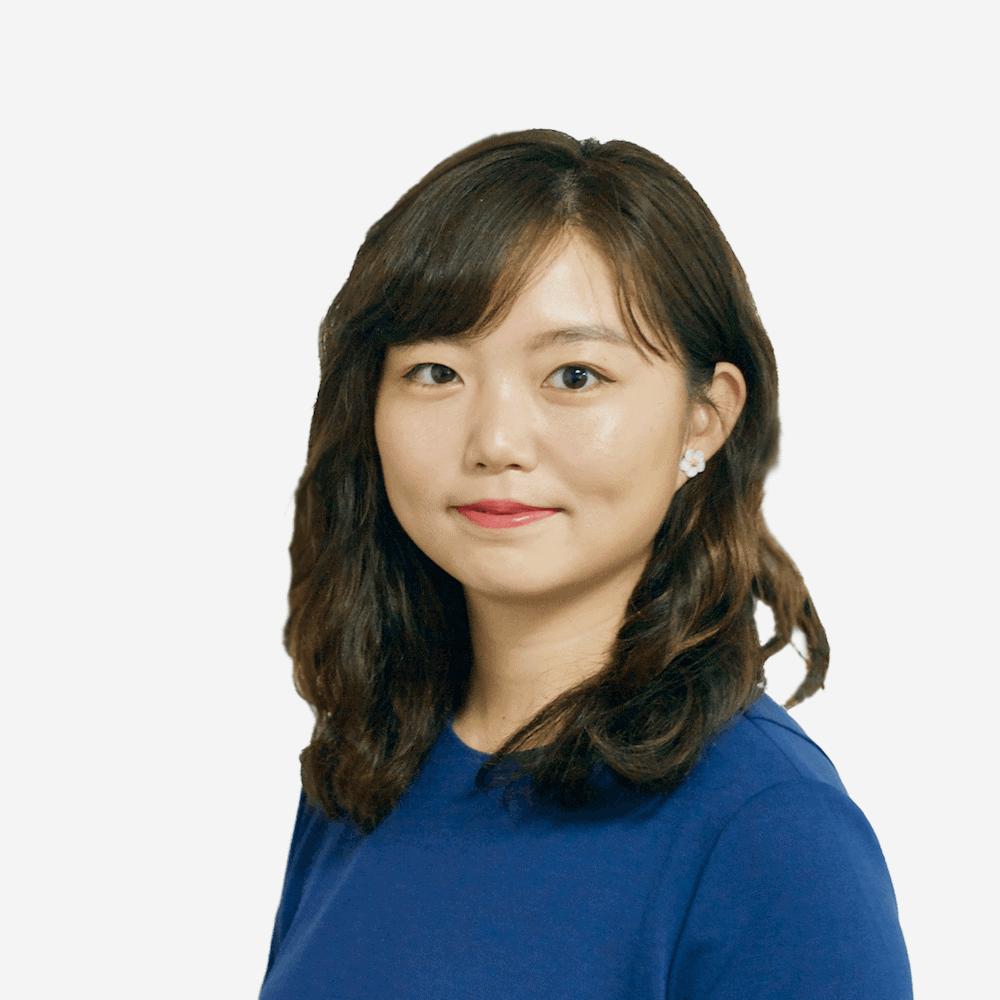 Younghan-Chang