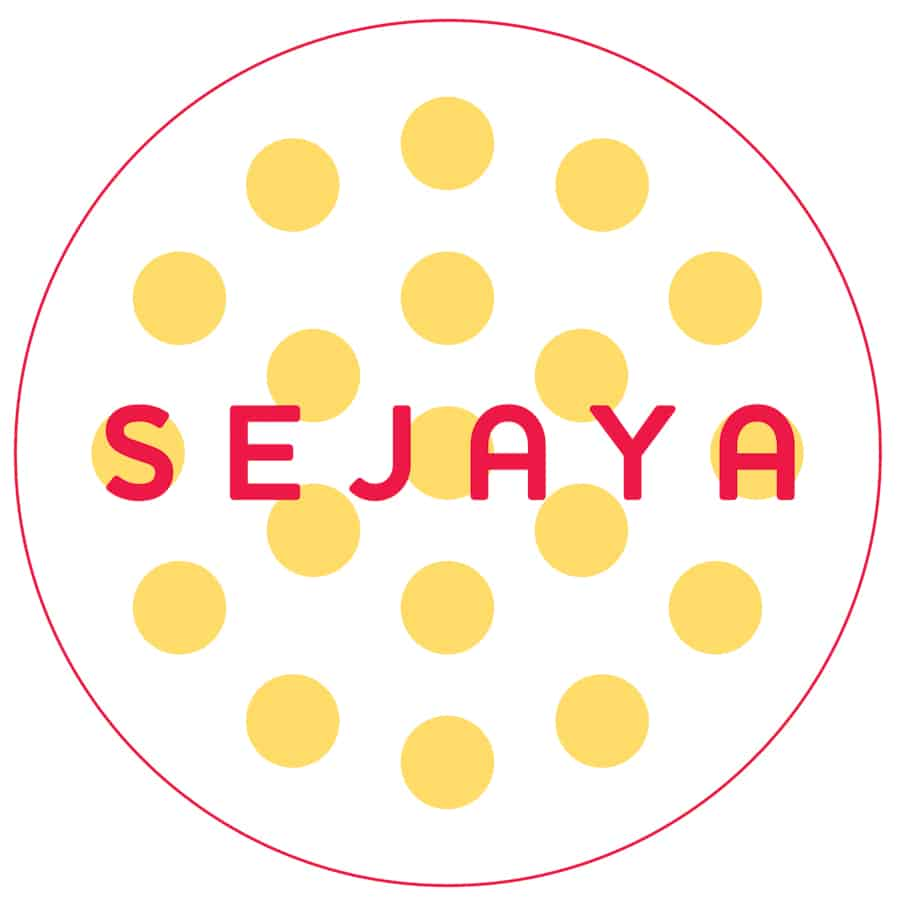 gojo_company_sejaya_logo_170524_ol-02