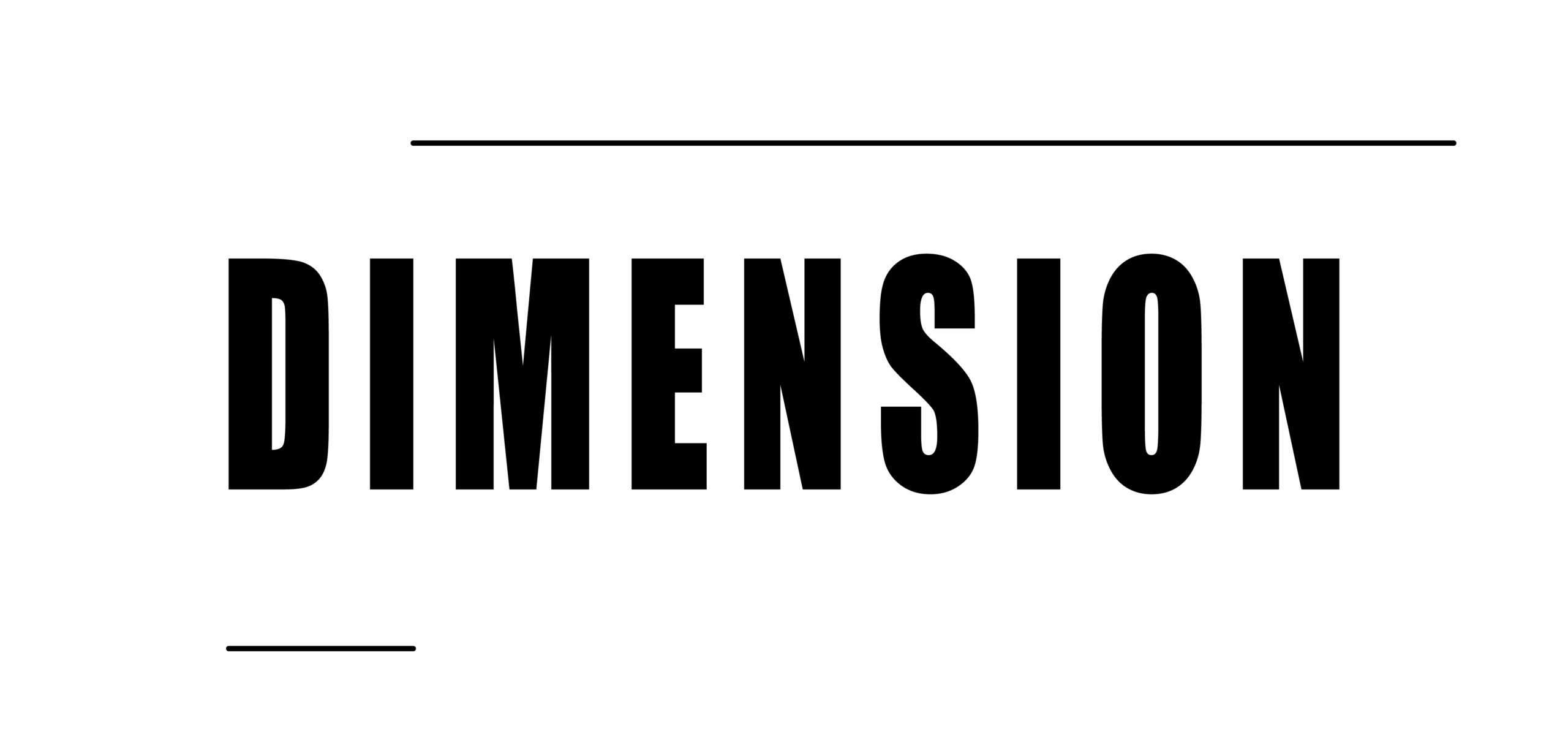 DIMENSION_logo_20190815_FAW_単体使用_白