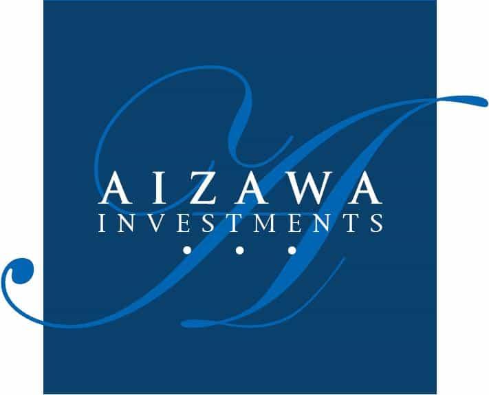 Logo_アイザワインベストメント_2019-09-27