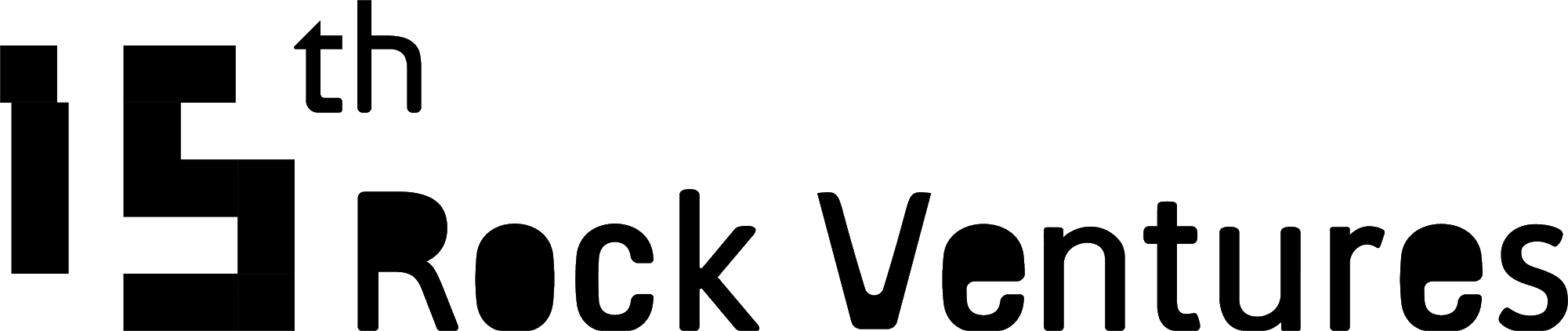 Logo_15Rock_2019-09-27