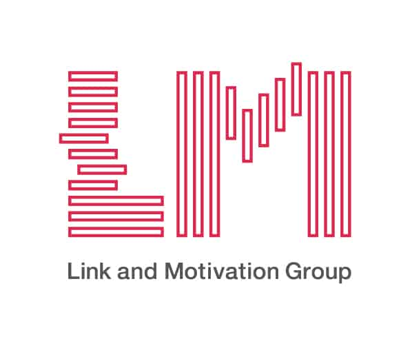 Link-Motivation_new