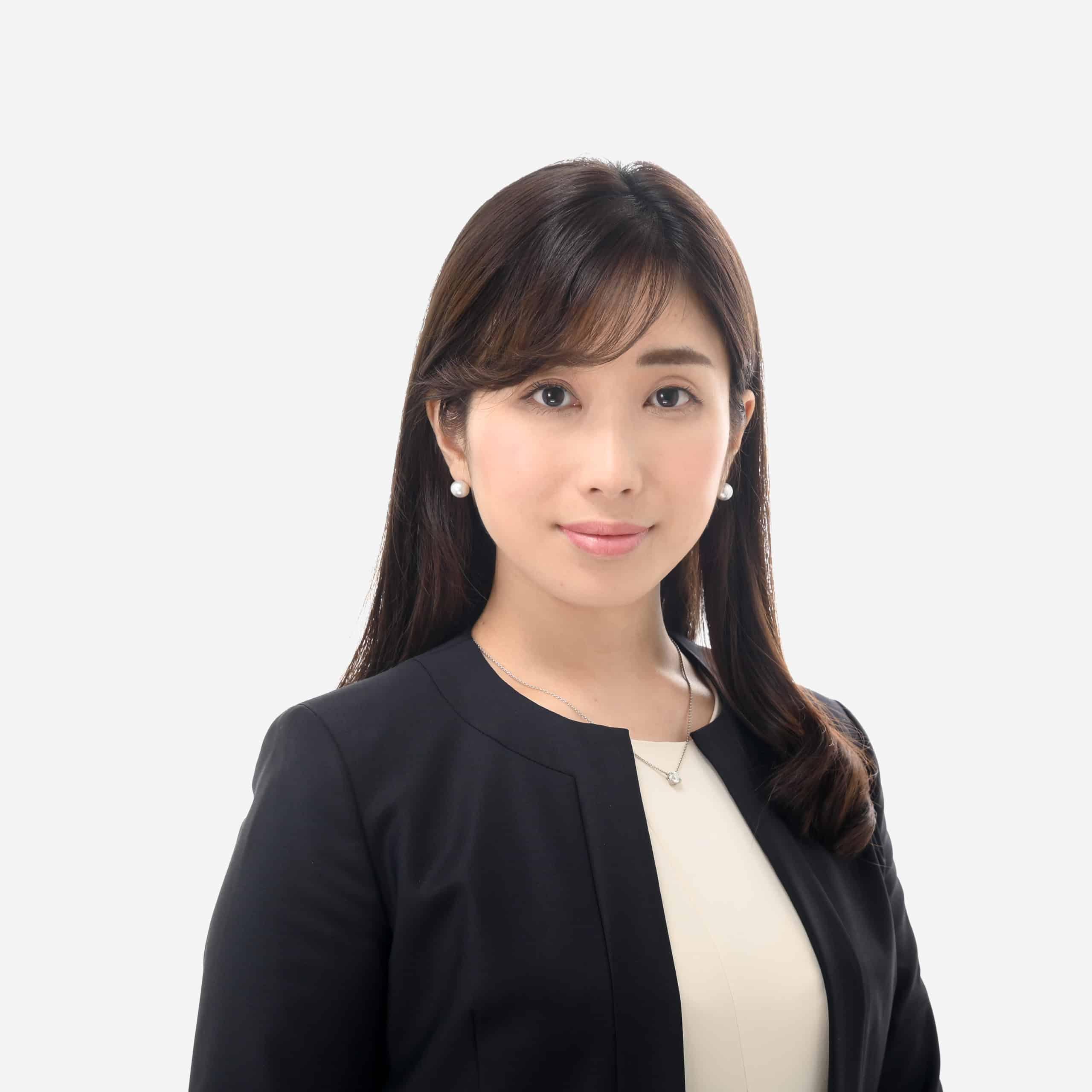 Nina-Shingai
