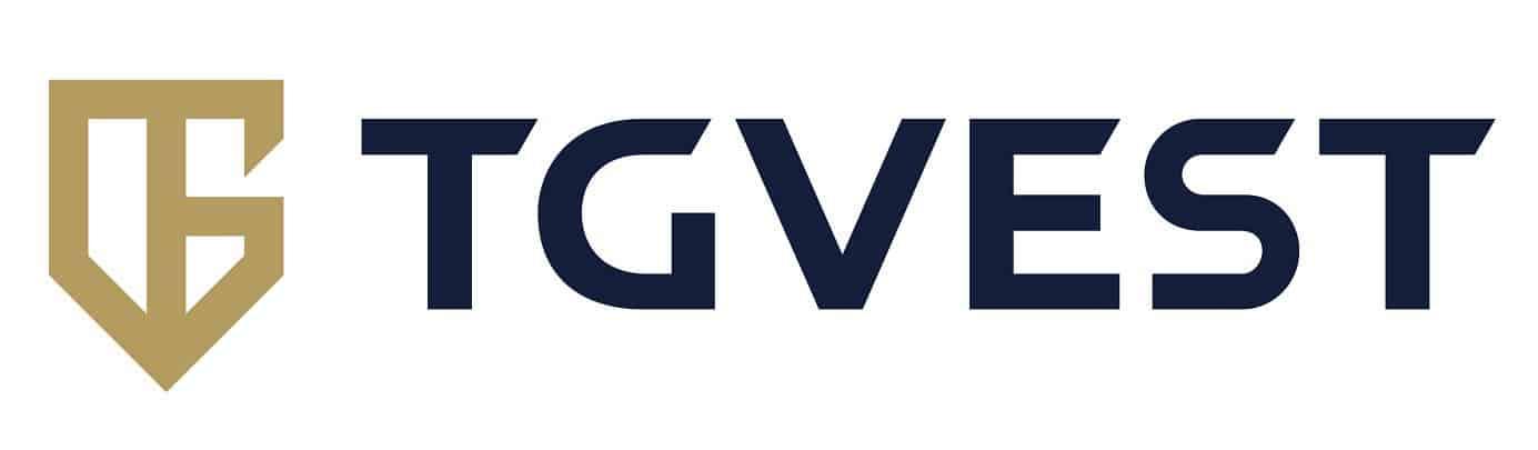 TGVest_logo