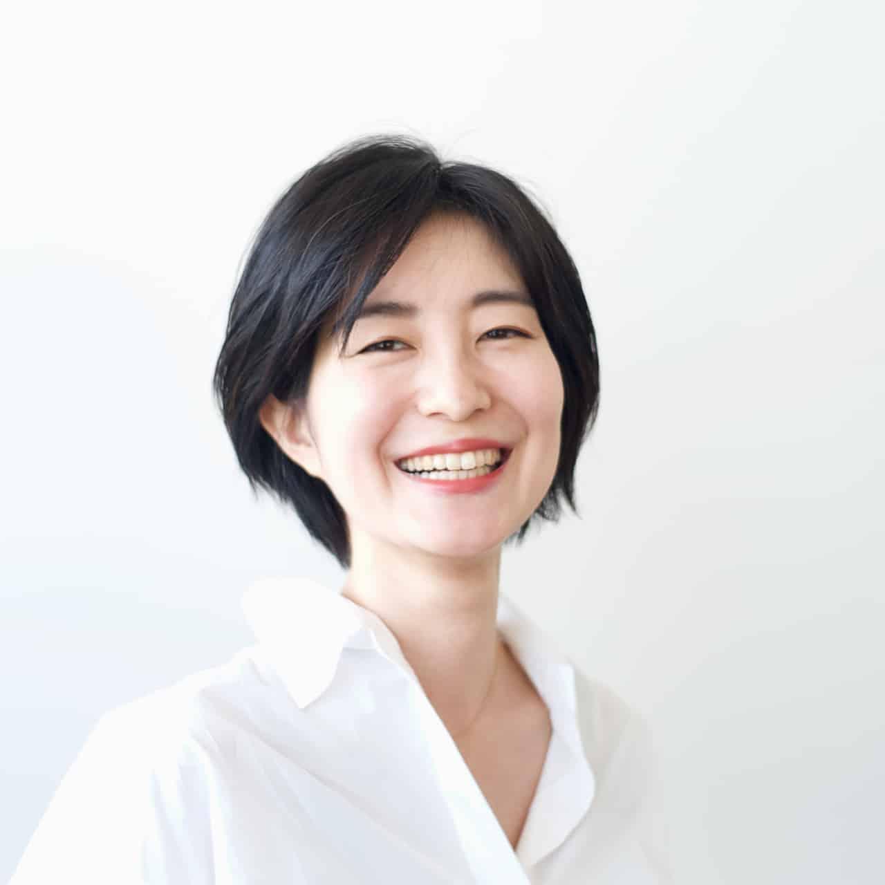 Haruna-Tanaka